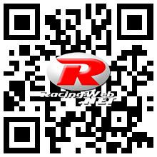qr-rcw220